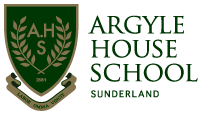 Argyle House School
